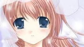 My Anime Life As Kisa Tomo Kamoto. timeline
