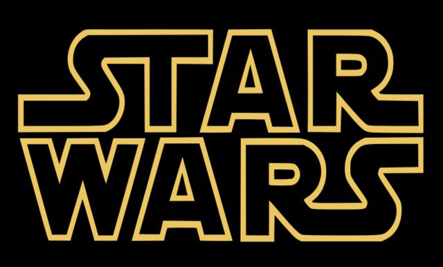 La guerra de les galaxies – George Lucas