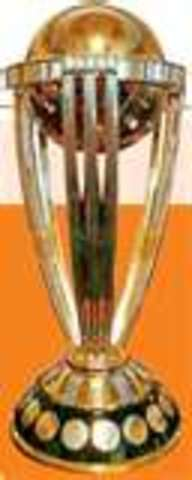 India won worldcup from Cricket