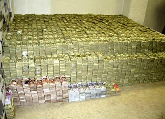 i become a millionaire