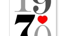 Jordynn C's Seventies Timeline