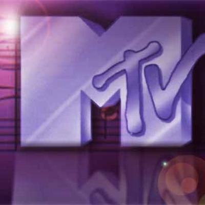 MTV timeline