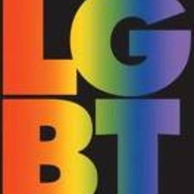 Gay and Lesbian historical events timeline