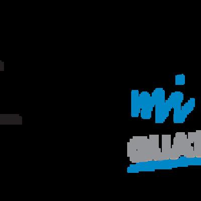 Un Techo Para Mi Pais Guatemala timeline