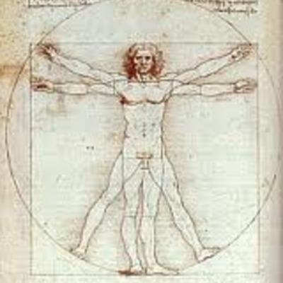 El Humanismo, El desarrollo científico y El estilo Renacentista. timeline