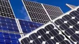 HISTORY OF SOLAR ENERGY timeline