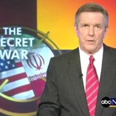 The Secret War: Notable Jundullah Attacks (Oppression.org) timeline