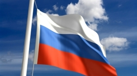 The Winds of Change in Russia timeline
