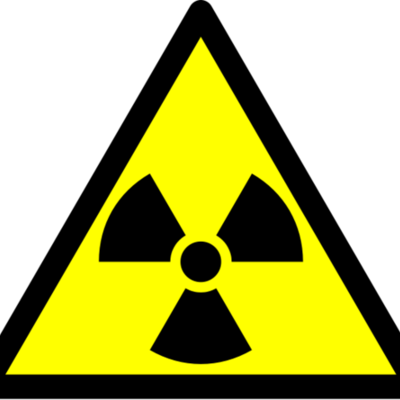 Important Dates of Radioactivity timeline