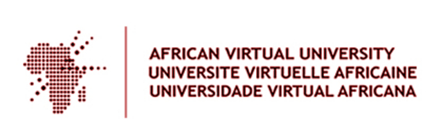 African Virtual University headquarters in Kenya