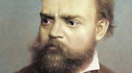 La vida d'Antonín Dvořák! timeline