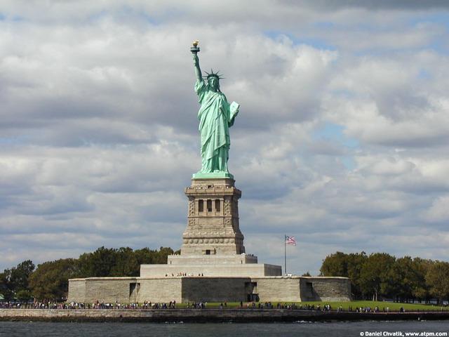 Va a Nova York