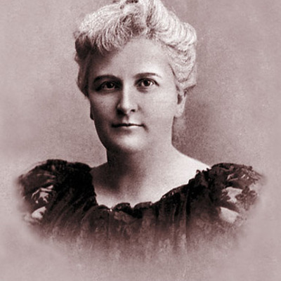 Timeline of Kate Chopin's Life