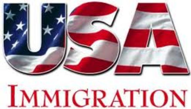 how to become an immigrant in usa
