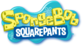 Spongebob Seasons timeline