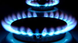 Fitos e feitos máis importantes no estudo dos gases timeline