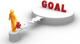 Goal Timeline