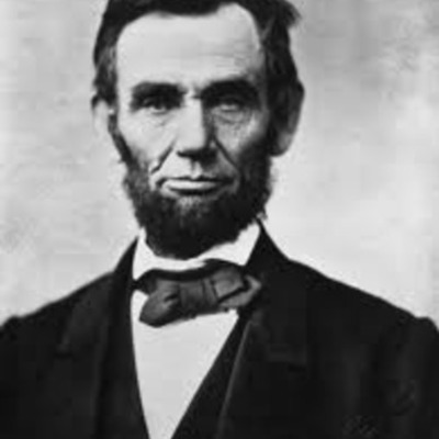 For much of the Civil War, Mr. Lincoln juggled conflicting pressures and politicians on the issue of slavery. But the movement toward emancipation of all black Americans was inexorable. After the Final Emancipation Proclamation was released n January 1, 1 timeline