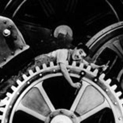 1914 - Present Mueggenborg timeline
