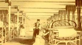 the Unit 4: 1750-1914 mueggenborg timeline