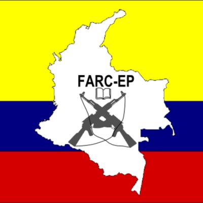 FARC timeline