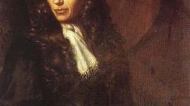 Robert Boyle timeline