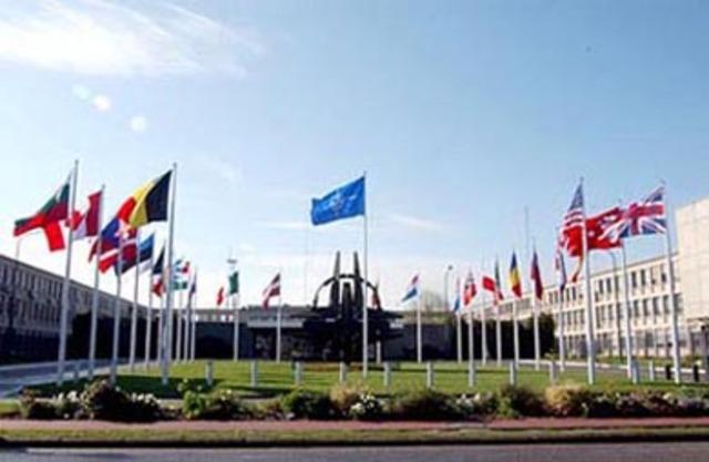 Canada joins the U.N.