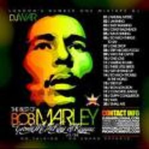 best music in 2010