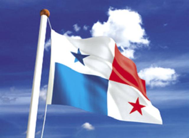 a independencia de Panamá