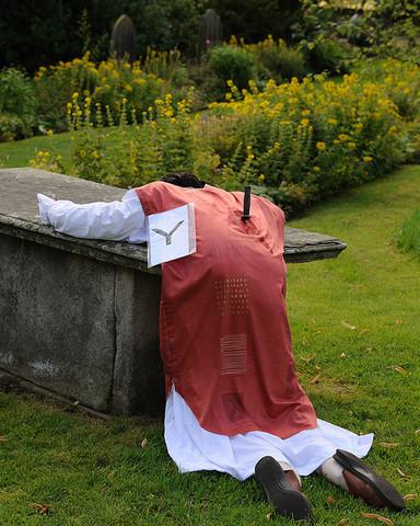Thomas Becket, Archbishop of Canterbury, murdered.