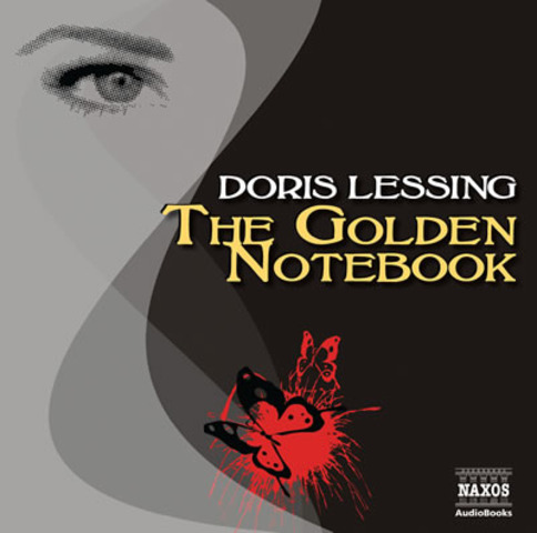 Doris Lesing published The Golden Notebook.