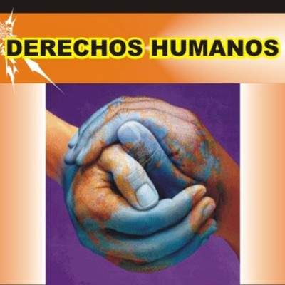 DERECHOS HUMANOS EN EL MUNDO timeline