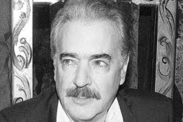 Elegido presidente Andrés Pastrana Arango