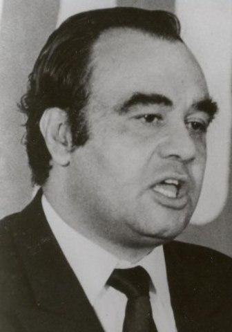 Asesinato Jaime Pardo Leal