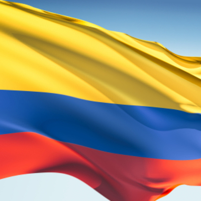 Historia Politica de Colombia (por: Juan Montoya, Jose Avila, Aldo Castillo) timeline