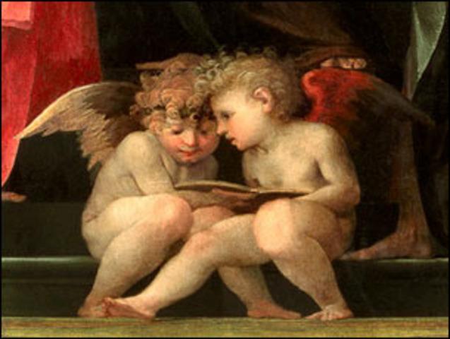 Sir Phillip Sidney wrote Astrophel and Stella