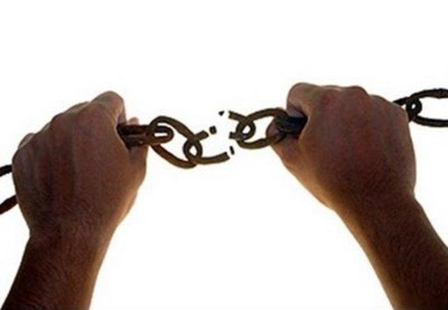 rompen el diálogo de paz