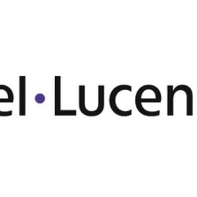 Alcatel-Lucent History timeline