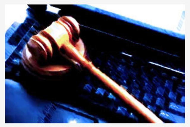 Criação do PTFOR - Lei nº 9585
