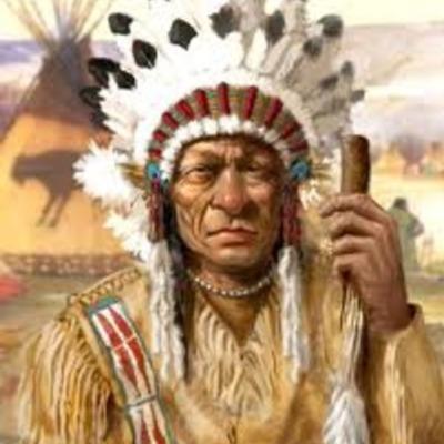 Sitting Bull timeline