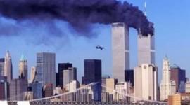 September 11, 2001 timeline