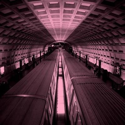 Metro Trip Baughn timeline