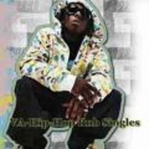 best rap music in 2011