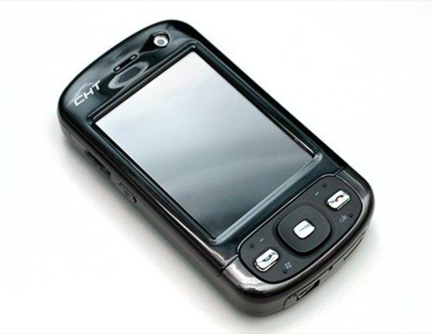 Comienzo a utilizar el móvil