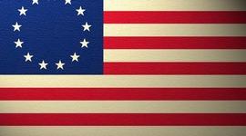 The Beginning Battles of the American Revolution timeline