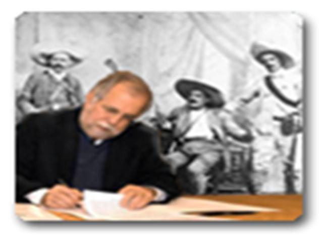 Entorno Político - Constitucion Mexicana