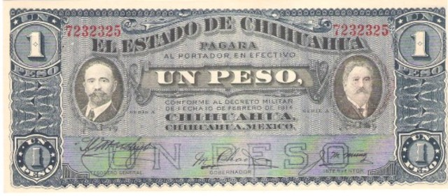 Entorno Economico - Constitucion Mexicana