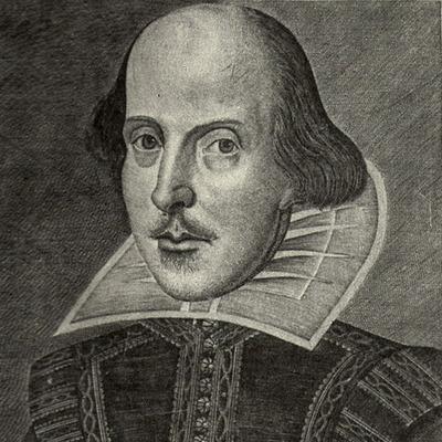 Shakespeare's Life timeline