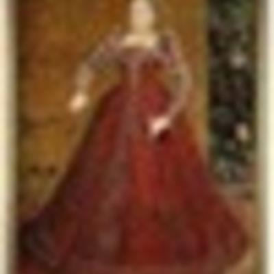DECLARACIÓN DE LOS DERECHOS DE VIRGINIA, 1776 timeline