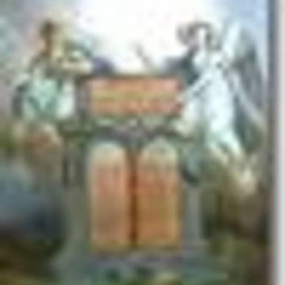 DECLARACIÓN DE DERECHOS DEL PUEBLO TRABAJADOR Y EXPLOTADO 1,918  timeline